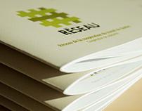 Reseau - 2012-2013 Annual Report