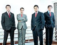 MMT - Advogados
