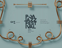 POA Jazz Festival