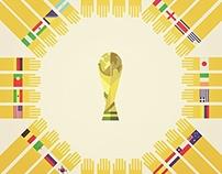 Brazil '14