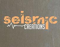 Creative Incubator