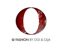 fashion brand O-fashion