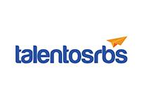 Concurso Talentos RBS