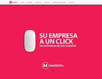 Market29