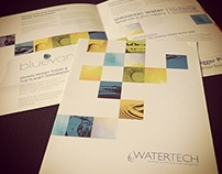 WaterTech Brochure
