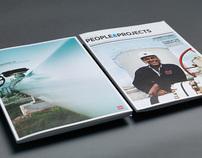 DNO Annual Report