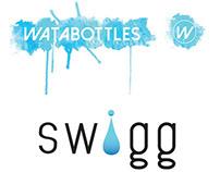 Watabottles.com