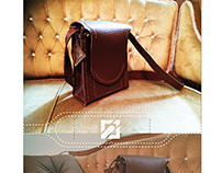 Leather B