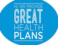 Plutus Health Care