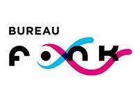 Bureau Fonk