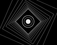 Scénesence - Maturité (part 2)