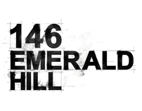146 Emerald hill service apartment brochure