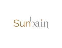 Sunbain - Test