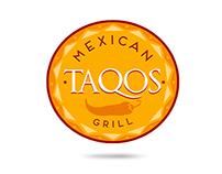 Taqos Final Version