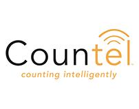 Countel Logo