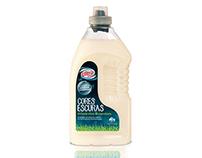 Detergentes Líquidos | UltraPro