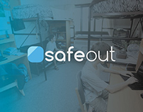 Safeout