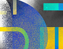 Fête du graphisme | Type Poster