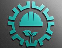 Logo - R2 Assessoria Ambiental