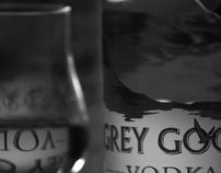 """Grey Goose """"Origins"""""""