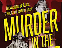 Murder in the Square