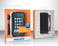 Philips Consumer Lifestyle
