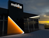 mobilha
