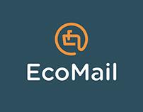 Branding Proposal: EcoMail