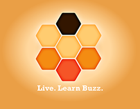 Live.Learn.Buzz