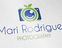 Mari Rodrigues - Photography