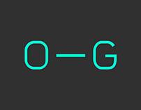 DanSans Typeface