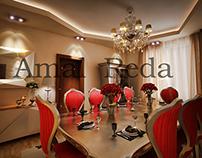 villa part2