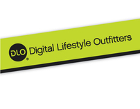Digital Lifestyle Outfitters