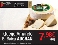 Auchan | Business Channel