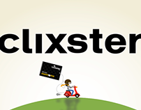 Clixster Mobile TVC-Clixster is Everywhere