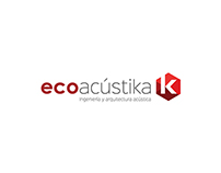 Ecoacústika