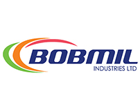 Bobmil Industries