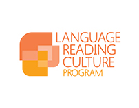 Language, Reading, & Culture Program