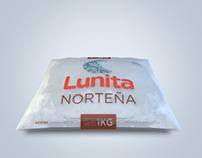 Lunita Norteña