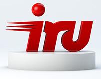 IRU logo