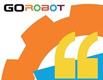 Go Robots Qatar