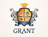 GRANT multilingual & primary school