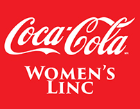 CocaCola | Women's Linc