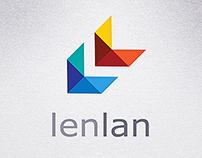 LenLan