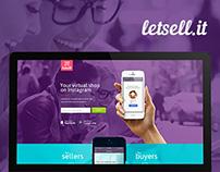 Letsell