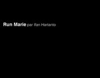 Fashion - Run Marie
