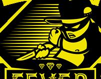 Villz - Logo Storming