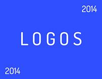 Logos - 1014