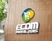 Ecom Brasil 2015