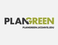 3rd Annual Plan Green Showcase